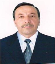 Ҳасанзода  Шералӣ Ҳасан