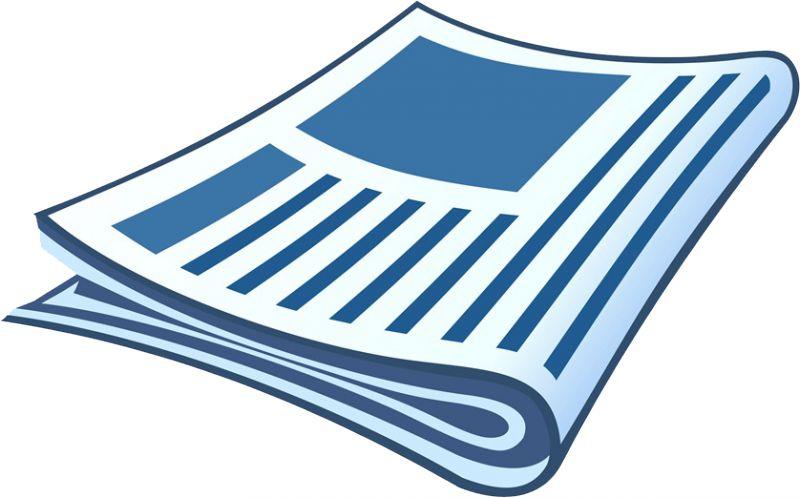 Защита общих рубежей ШОС требует долевого участия