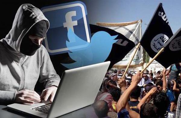 Tajik Supreme Court Bans Terrorist, Extremist Organisation' internet portal in Tajikistan's Territory
