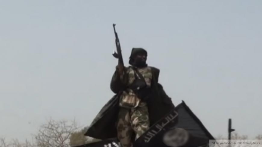 Бывший спецагент МИ-6 рассказал о подготовке терактов в Европе боевиками ИГ